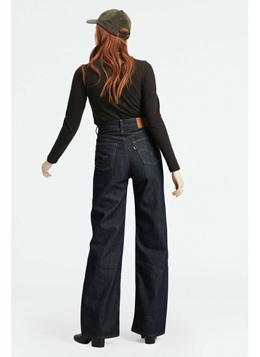 Levi's® RIBCAGE WIDE LEG HIGH AND MIGHTY 7911200020.32-34                 Renkli